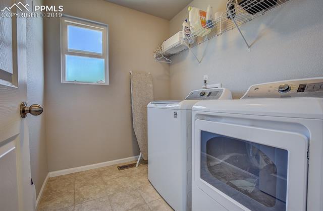 MLS# 4643338 - 21 - 4501 Keagster Drive, Colorado Springs, CO 80911