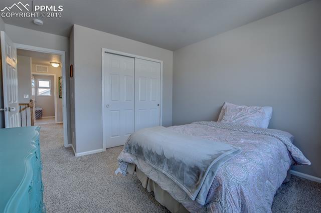 MLS# 4643338 - 24 - 4501 Keagster Drive, Colorado Springs, CO 80911