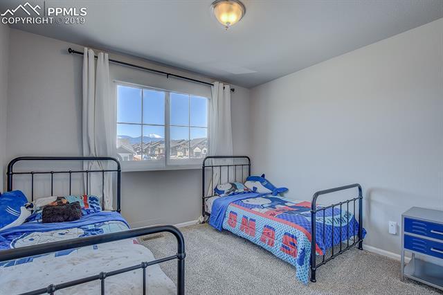 MLS# 4643338 - 25 - 4501 Keagster Drive, Colorado Springs, CO 80911