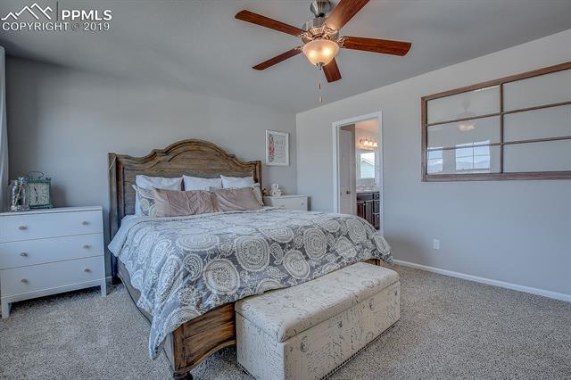 MLS# 4643338 - 28 - 4501 Keagster Drive, Colorado Springs, CO 80911