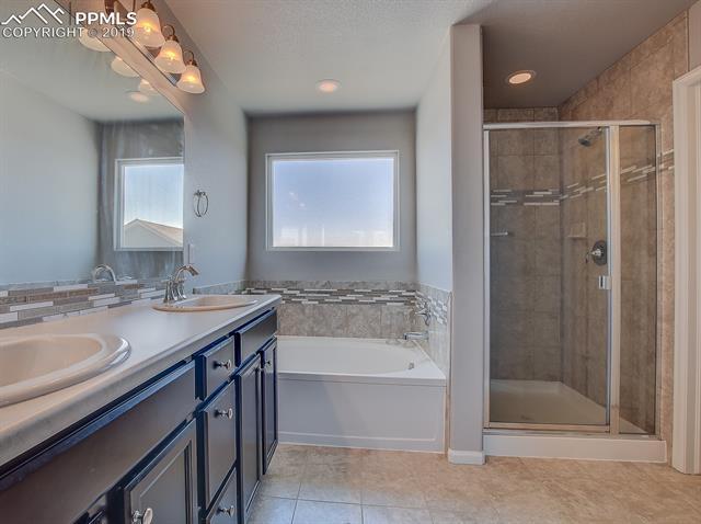 MLS# 4643338 - 31 - 4501 Keagster Drive, Colorado Springs, CO 80911