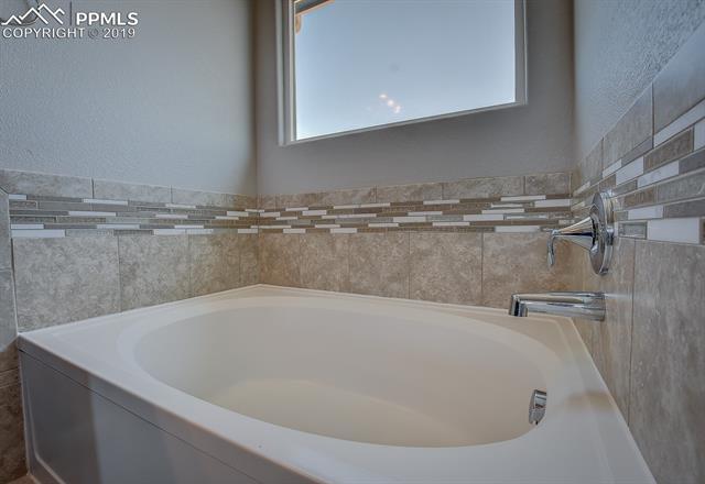 MLS# 4643338 - 32 - 4501 Keagster Drive, Colorado Springs, CO 80911
