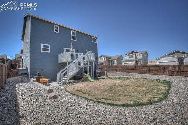 MLS# 4643338 - 7 - 4501 Keagster Drive, Colorado Springs, CO 80911