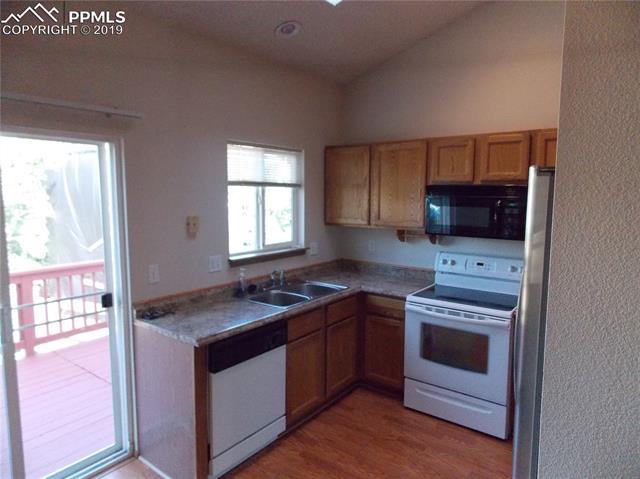 MLS# 9770629 - 11 - 4887 Ardley Drive, Colorado Springs, CO 80922
