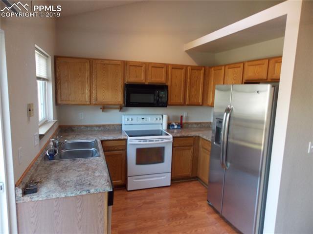 MLS# 9770629 - 9 - 4887 Ardley Drive, Colorado Springs, CO 80922