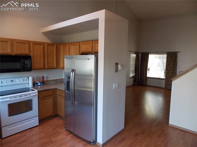MLS# 9770629 - 10 - 4887 Ardley Drive, Colorado Springs, CO 80922