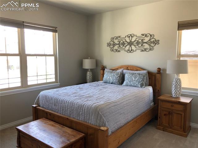 MLS# 2371635 - 21 - 4508 Outlook Ridge Trail, Colorado Springs, CO 80924