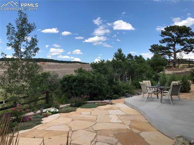MLS# 2371635 - 33 - 4508 Outlook Ridge Trail, Colorado Springs, CO 80924