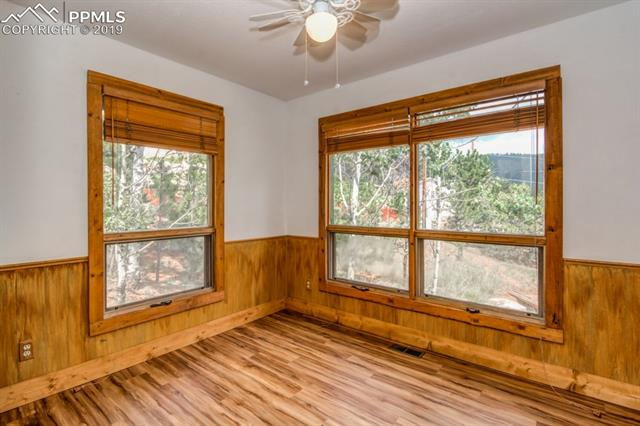 MLS# 3972338 - 1 - 106  Pike View Avenue, Woodland Park, CO 80863