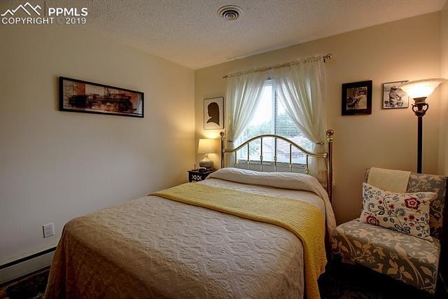 MLS# 2981489 - 15 - 6530 Delmonico Drive #203, Colorado Springs, CO 80919