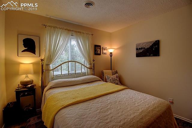 MLS# 2981489 - 16 - 6530 Delmonico Drive #203, Colorado Springs, CO 80919