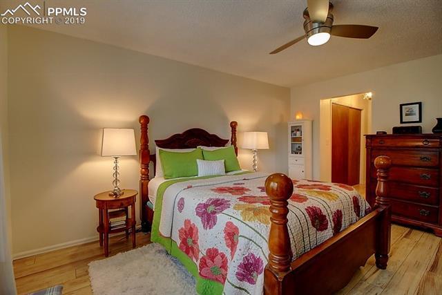 MLS# 2981489 - 24 - 6530 Delmonico Drive #203, Colorado Springs, CO 80919