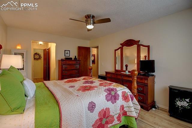 MLS# 2981489 - 25 - 6530 Delmonico Drive #203, Colorado Springs, CO 80919