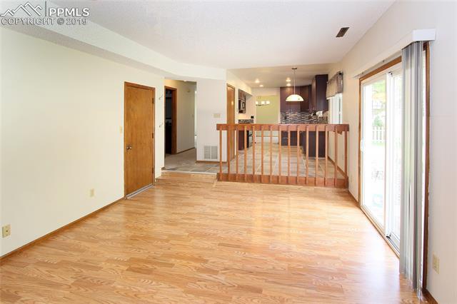 MLS# 5811306 - 1 - 5056  Iron Horse Trail, Colorado Springs, CO 80917
