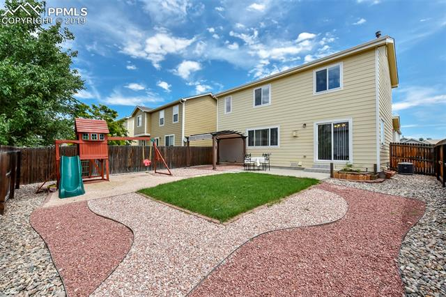 MLS# 1914342 - 1 - 14362  Woodrock Path, Colorado Springs, CO 80921