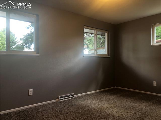 MLS# 8709539 - 27 - 38 S Chelton Road, Colorado Springs, CO 80910