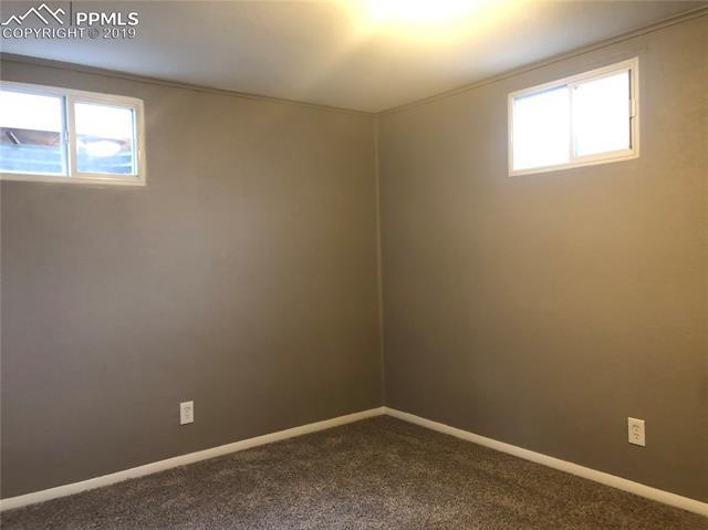 MLS# 8709539 - 30 - 38 S Chelton Road, Colorado Springs, CO 80910