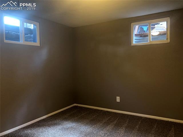 MLS# 8709539 - 31 - 38 S Chelton Road, Colorado Springs, CO 80910