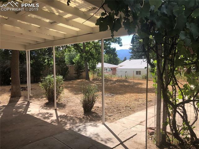 MLS# 8709539 - 35 - 38 S Chelton Road, Colorado Springs, CO 80910
