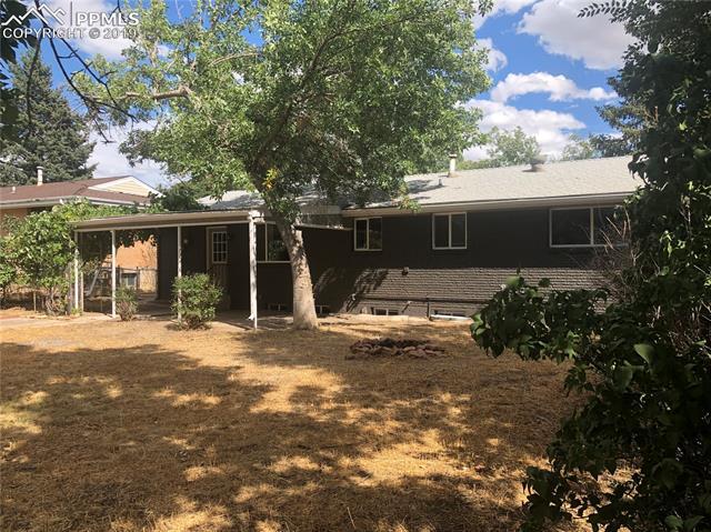 MLS# 8709539 - 36 - 38 S Chelton Road, Colorado Springs, CO 80910