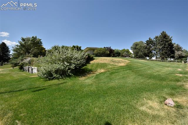 MLS# 7161214 - 29 - 3102 Parkhill Drive, Colorado Springs, CO 80910