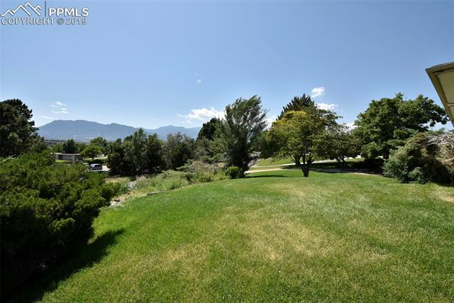 MLS# 7161214 - 30 - 3102 Parkhill Drive, Colorado Springs, CO 80910