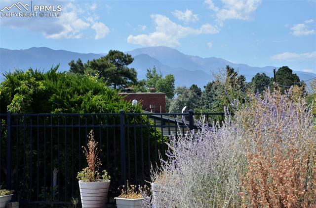 MLS# 7161214 - 39 - 3102 Parkhill Drive, Colorado Springs, CO 80910