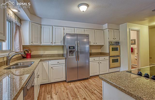 MLS# 4846556 - 19 - 2732 Northcrest Drive, Colorado Springs, CO 80918