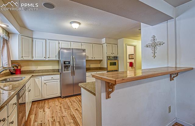 MLS# 4846556 - 20 - 2732 Northcrest Drive, Colorado Springs, CO 80918