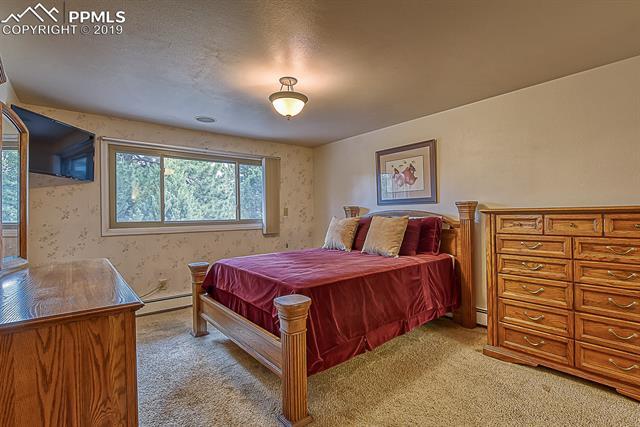 MLS# 4846556 - 29 - 2732 Northcrest Drive, Colorado Springs, CO 80918