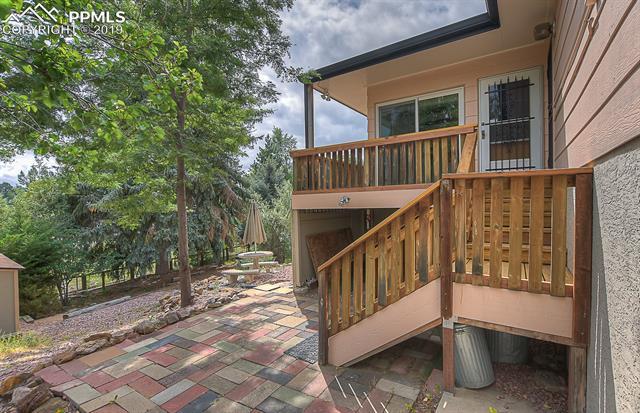 MLS# 4846556 - 34 - 2732 Northcrest Drive, Colorado Springs, CO 80918