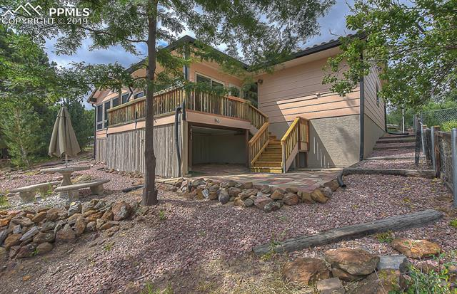 MLS# 4846556 - 35 - 2732 Northcrest Drive, Colorado Springs, CO 80918
