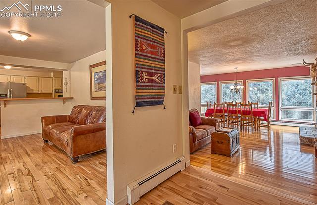 MLS# 4846556 - 6 - 2732 Northcrest Drive, Colorado Springs, CO 80918