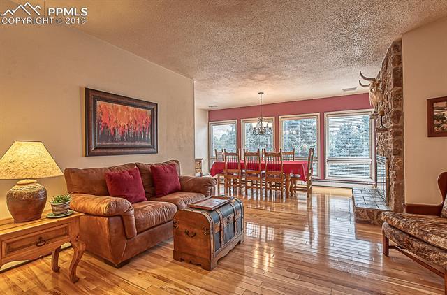 MLS# 4846556 - 9 - 2732 Northcrest Drive, Colorado Springs, CO 80918