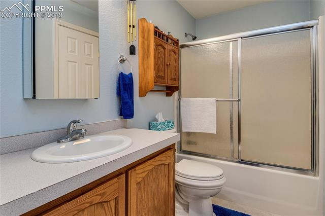 MLS# 3522576 - 20 - 34323 W Columbine Trail, Elizabeth, CO 80107