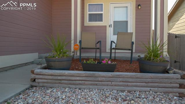 MLS# 8492965 - 3 - 8960 Christy Court, Colorado Springs, CO 80951