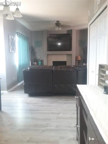 MLS# 8492965 - 7 - 8960 Christy Court, Colorado Springs, CO 80951