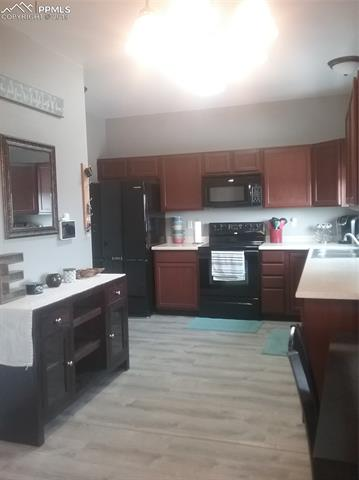 MLS# 8492965 - 10 - 8960 Christy Court, Colorado Springs, CO 80951