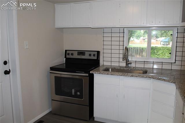 MLS# 1638232 - 1 - 3126  Pennsylvania Avenue, Colorado Springs, CO 80907
