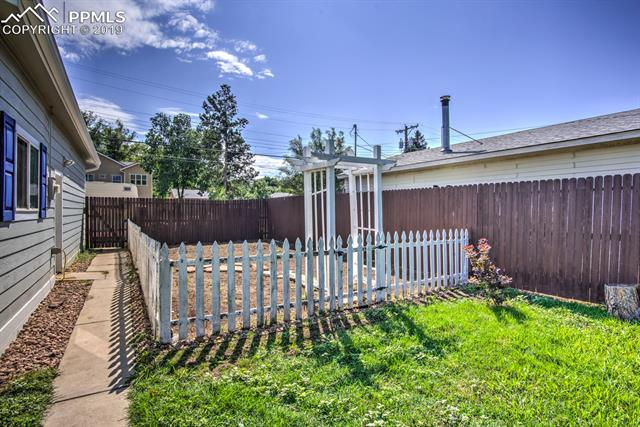 MLS# 5342143 - 32 - 2123 N Wahsatch Avenue, Colorado Springs, CO 80907
