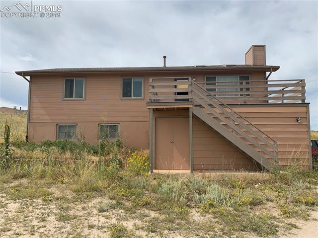 MLS# 7300251 - 6750  Foxtrot Lane, Colorado Springs, CO 80924