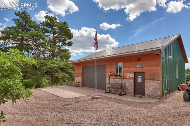 MLS# 9021165 - 1 - 2700  County 11 Road, Canon City, CO 81212