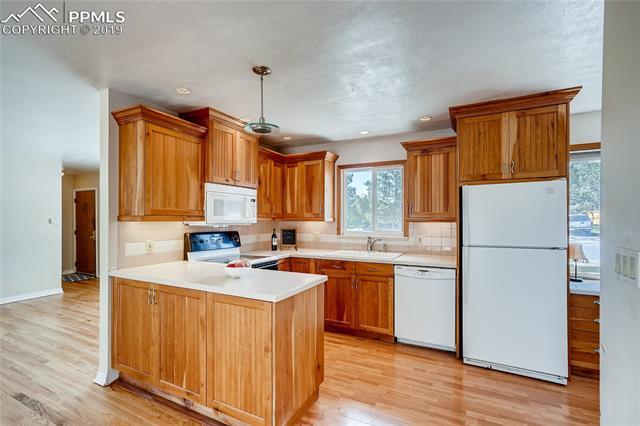 MLS# 1891135 - 9 - 1002 Arcturus Drive, Colorado Springs, CO 80905