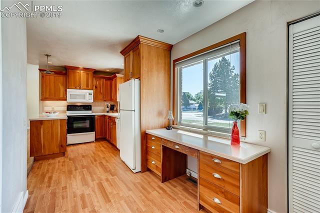 MLS# 1891135 - 10 - 1002 Arcturus Drive, Colorado Springs, CO 80905