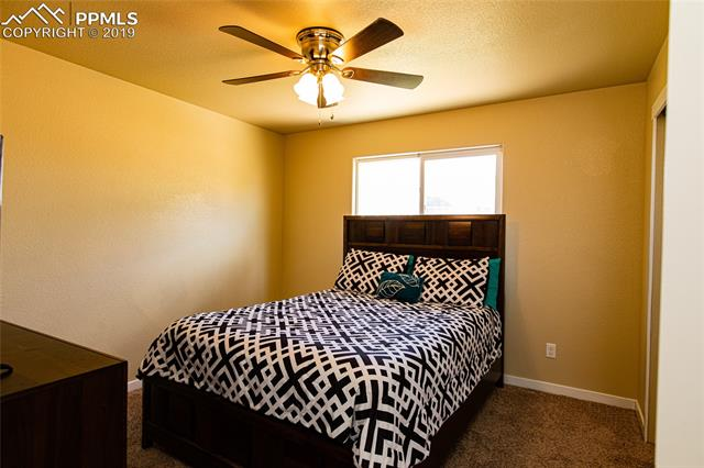 MLS# 7505105 - 25 - 7672 Bonterra Lane, Colorado Springs, CO 80925