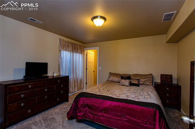 MLS# 7505105 - 35 - 7672 Bonterra Lane, Colorado Springs, CO 80925