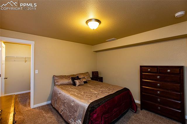 MLS# 7505105 - 36 - 7672 Bonterra Lane, Colorado Springs, CO 80925