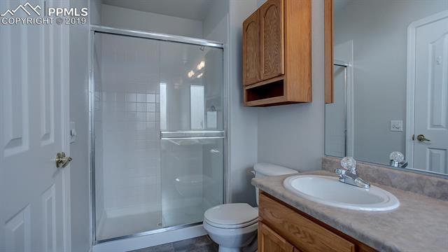 MLS# 1361607 - 11 - 4964 Desert Varnish Drive, Colorado Springs, CO 80922