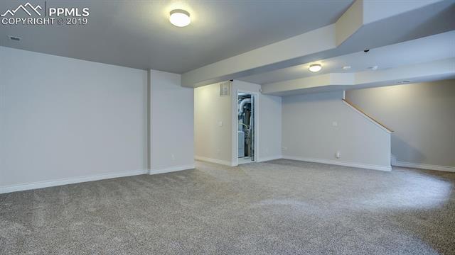 MLS# 1361607 - 15 - 4964 Desert Varnish Drive, Colorado Springs, CO 80922