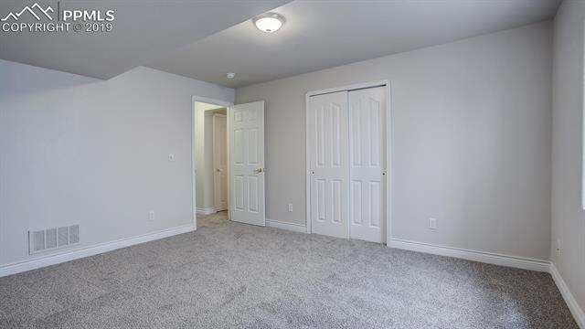MLS# 1361607 - 17 - 4964 Desert Varnish Drive, Colorado Springs, CO 80922